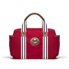 Bolsa Termica Gold Coast Sarja Vermelha Fsgc9042 Classic For Baby