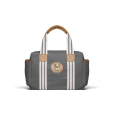 Bolsa Termica Gold Coast Sarja Chumbo Fsgc525 Classic For Baby