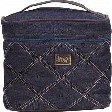 Bolsa Hug Versinho B37.8 P Jeans