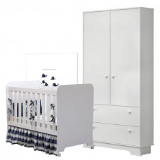 berco-e-guarda-roupa-infantil-caricia-2-portas-branco-acetin