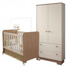 berco-e-guarda-roupa-infantil-caricia-2-portas-off-white-alm