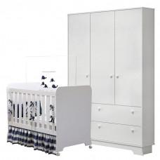 berco-e-guarda-roupa-infantil-caricia-3-portas-branco-acetin