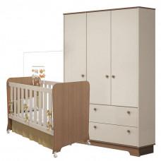 berco-e-guarda-roupa-infantil-caricia-3-portas-off-white-alm