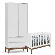 berco-e-guarda-roupa-infantil-nature-clean-2-portas-branco-a
