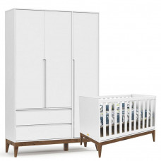 berco-e-guarda-roupa-infantil-nature-clean-3-portas-branco-a