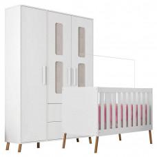 berco-e-guarda-roupa-infantil-retro-bibi-3-portas-branco-ace