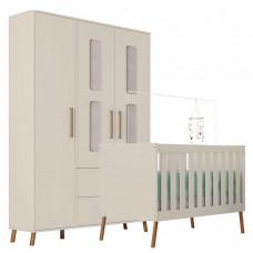berco-e-guarda-roupa-infantil-retro-bibi-3-portas-off-white-
