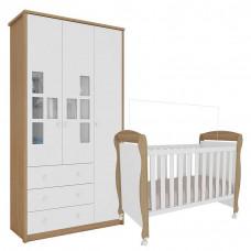 berco-junior-e-guarda-roupa-infantil-biel-3-portas-branco-br