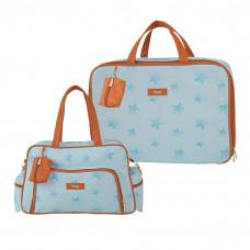 bolsa-e-mala-maternidade-ceu-estrelado-azul-hug