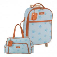 bolsa-e-mala-maternidade-com-rodinha-ceu-estrelado-azul-hug