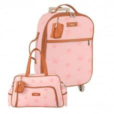 bolsa-e-mala-maternidade-com-rodinha-ceu-estrelado-rosa-hug