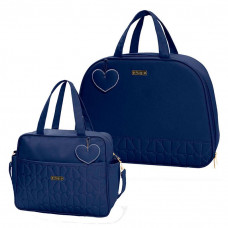 bolsa-e-mala-maternidade-curacau-azul-hug