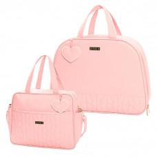 bolsa-e-mala-maternidade-curacau-rosa-hug