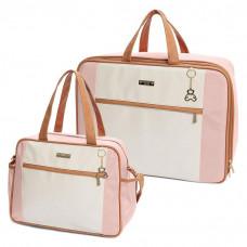 bolsa-e-mala-maternidade-dublin-rosa-hug