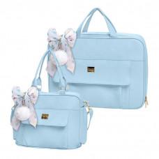 bolsa-e-mala-maternidade-requinte-azul-hug