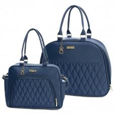 bolsa-e-mala-maternidade-valencia-azul-marinho-hug