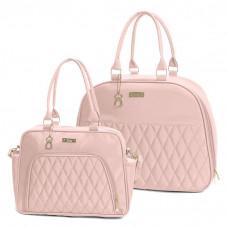 bolsa-e-mala-maternidade-valencia-rosa-hug