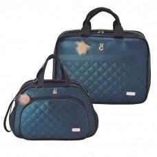 bolsa-e-mala-pilli-azul-marinho-pirulitando