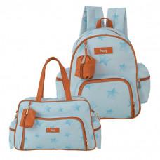 bolsa-e-mochila-maternidade-ceu-estrelado-azul-hug