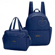 bolsa-e-mochila-maternidade-curacau-azul-hug