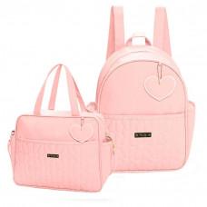 bolsa-e-mochila-maternidade-curacau-rosa-hug