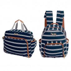 bolsa-e-mochila-maternidade-lisboa-azul-marinho-hug
