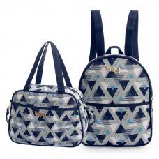 bolsa-e-mochila-maternidade-madri-azul-marinho-hug