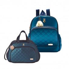 bolsa-e-mochila-maternidade-pilli-azul-marinho-pirulitando