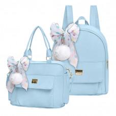 bolsa-e-mochila-maternidade-requinte-azul-hug