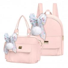 bolsa-e-mochila-maternidade-requinte-rosa-hug