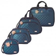 bolsa-maternidade-4-pecas-com-frasqueira-pilli-azul-marinho-