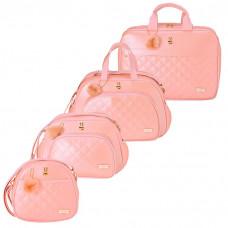 bolsa-maternidade-4-pecas-com-frasqueira-pilli-rosa-pirulita