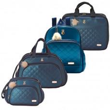 bolsa-maternidade-4-pecas-com-mala-pilli-azul-marinho-piruli