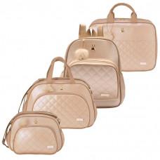 bolsa-maternidade-4-pecas-com-mala-pilli-marfim-pirulitando