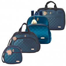 bolsa-maternidade-4-pecas-com-mochila-pilli-azul-marinho-pir