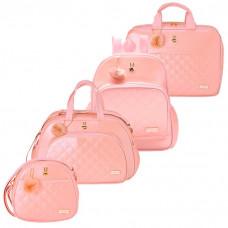 bolsa-maternidade-4-pecas-com-mochila-pilli-rosa-pirulitando