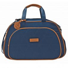 bolsa-maternidade-conforto-azul-marinho---pirulintando