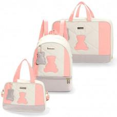 bolsa-maternidade-kit-3-pecas-com-frasqueira-austin-rosa-hug