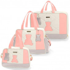 bolsa-maternidade-kit-3-pecas-com-mala-austin-rosa-hug
