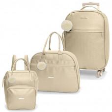 bolsa-maternidade-kit-3-peças-frança-bebe---hug