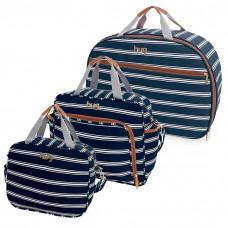 bolsa-maternidade-kit-3-peças-lisboa-azul-marinho-hug