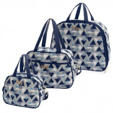 bolsa-maternidade-kit-3-pecas-madri-azul-marinho-hug