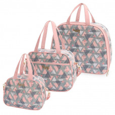 bolsa-maternidade-kit-3-pecas-madri-rosa-hug