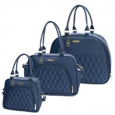 bolsa-maternidade-kit-3-pecas-valencia-azul-marinho-hug