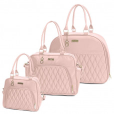 bolsa-maternidade-kit-3-pecas-valencia-rosa-hug
