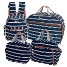 bolsa-maternidade-kit-4-peças-lisboa-azul-marinho-hug