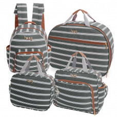 bolsa-maternidade-kit-4-peças-lisboa-cinza-hug
