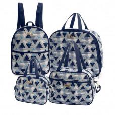 bolsa-maternidade-kit-4-pecas-madri-azul-marinho-hug