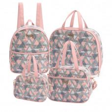 bolsa-maternidade-kit-4-pecas-madri-rosa-hug