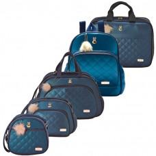 bolsa-maternidade-kit-5-pecas-pilli-azul-marinho-pirulitando